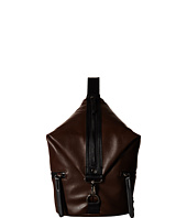 Kenneth Cole Reaction - Double Duty Sling