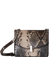 Kenneth Cole Reaction - Winged Victory Chain Flap