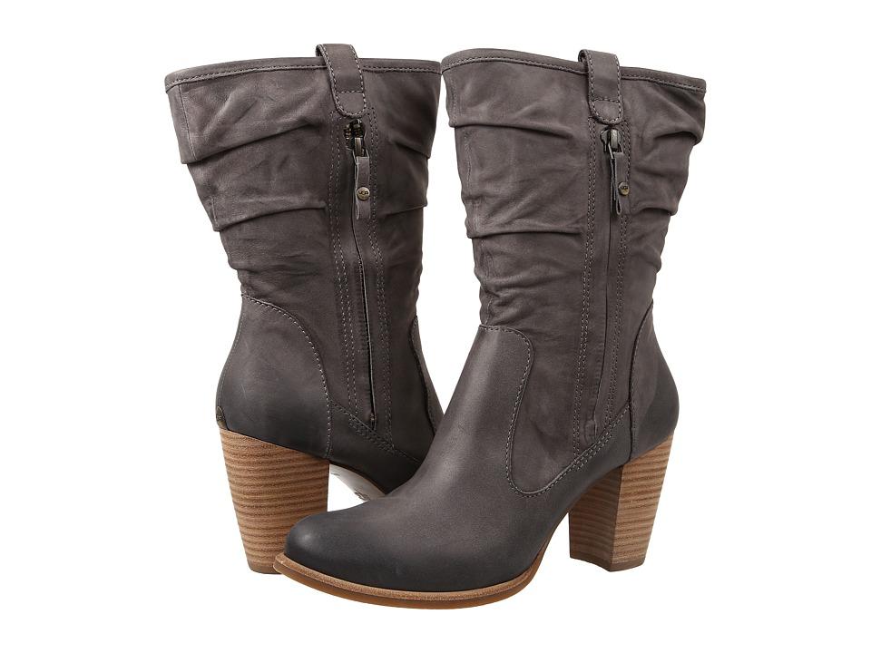 UGG Dayton (Primer/Water Resistant Leather) Women