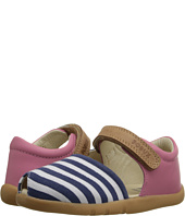 Bobux Kids - I-Walk Classic Twist (Toddler)