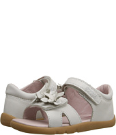 Bobux Kids - I-Walk Classic Breeze (Toddler/Little Kid)
