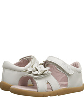 Bobux Kids - I-Walk Classic Breeze (Toddler)