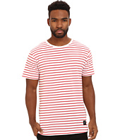 Akomplice - Hook Scoop Tee