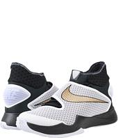 Nike - Zoom Hyperrev 2016