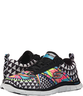 SKECHERS - Flex Appeal-Hunter