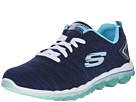 SKECHERS Skech-Air 2.0 Sweet Life