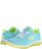 SKECHERS - Skech-Air 2.0 - Sweet Life