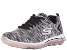 SKECHERS Skech-Air 2.0 Space