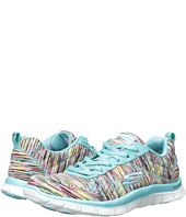 SKECHERS - Flex Appeal-Space Ace