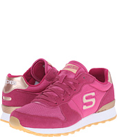 SKECHERS - Retros-OG 85