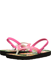 Roxy Kids - Pebbles V (Toddler)