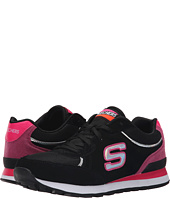 SKECHERS - Retros-OG 82 Mid