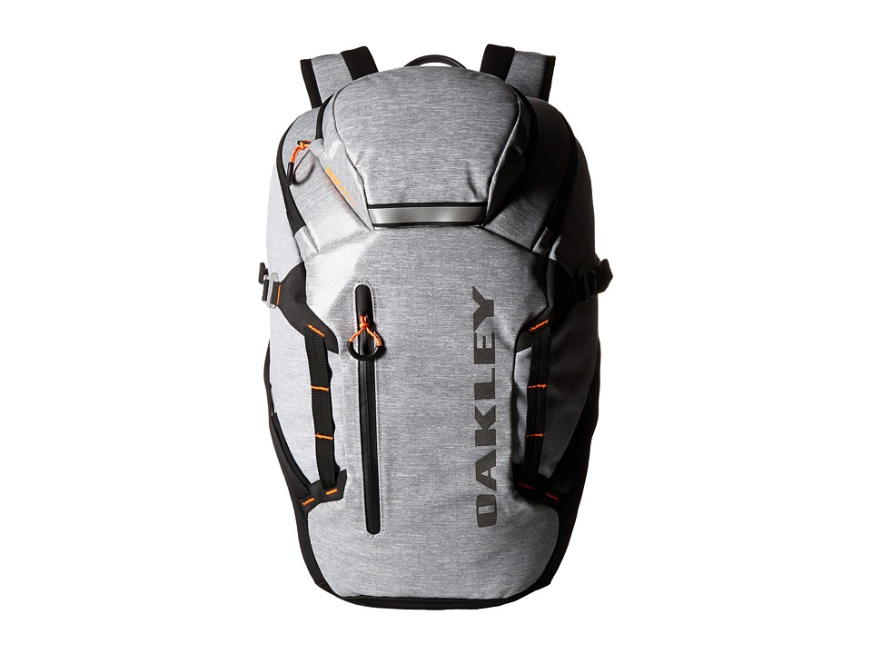 Oakley Voyage 27 Pack Gringo Scuro Backpack Bags