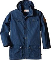 Fjällräven Kids - Kids Greenland Jacket