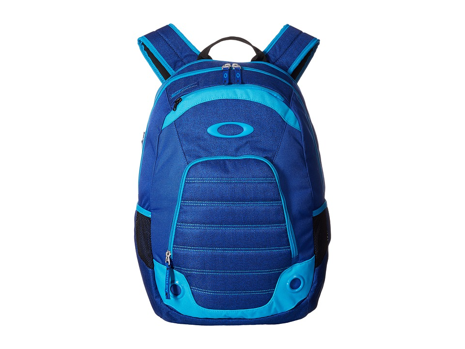 Oakley 5 Speed Pack Sapphire Backpack Bags