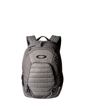 Oakley - 5-Speed Pack