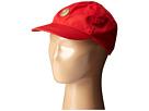 Fj llr ven Kids Helags Junior Cap (Red)