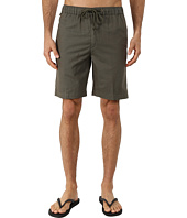 Quiksilver Waterman - Bridgewater Walkshorts