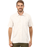 Quiksilver Waterman - Rockport Woven Top