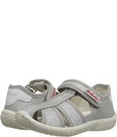 Naturino - Nat. 7785 SS16 (Toddler/Little Kid)