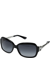 Brighton - Regina Sunglasses