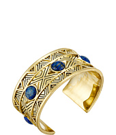 House of Harlow 1960 - Dorelia Statement Cuff Bracelet