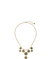 House of Harlow 1960 - Maricopa Coin Collar Necklace