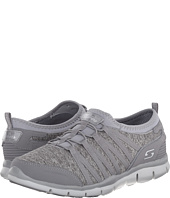 SKECHERS - Gratis - Shake-It-Off