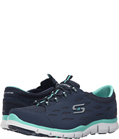 SKECHERS - Gratis - Full-Circle
