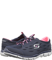 SKECHERS - Gratis - Going Places