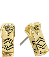 House of Harlow 1960 - Anza Stud Earrings
