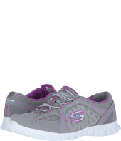 SKECHERS - EZ Flex 2 - Right-On