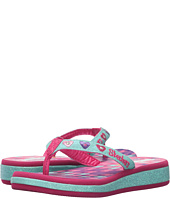 SKECHERS KIDS - Sunshines 10602L Lights (Little Kid)
