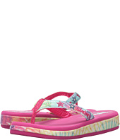 SKECHERS KIDS - Sunshines 10593L Lights (Little Kid)