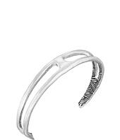 The Sak - Small Open Metal Cuff Bracelet