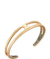 The Sak - Small Open Metal Cuff Bracelet