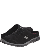 SKECHERS - Gratis - No-Limits