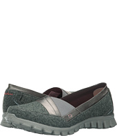 SKECHERS - EZ Flex 2 - Fascination