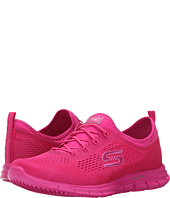 SKECHERS - Glider - Pop