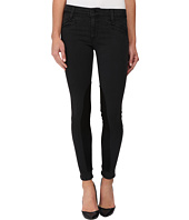 Joe's Jeans - Flawless - Mustang Skinny Ankle in Malina