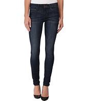 Joe's Jeans - Fahrenheit - Vixen Skinny in Charley