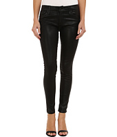 Joe's Jeans - Coated Skinny in Darley