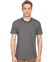 Billy Reid - George T-Shirt Jacquard