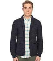 Billy Reid - Textured Cardigan
