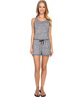 Lucy - Destination Anywhere Romper