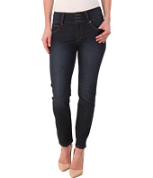 Miraclebody Jeans - Mindie Ankle Jeans in Vail Blue