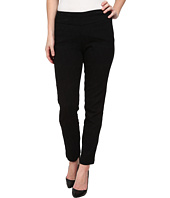 Miraclebody Jeans - Janis Lace Jacquard Pull-On Pants