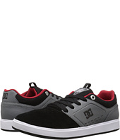 DC Kids - Cole Signature (Big Kid)
