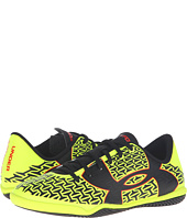 Under Armour Kids - UA ClutchFit Force 2.0 TR Jr. Soccer (Little Kid/Big Kid)