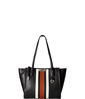 Brighton - Danica Double Zip Medium Tote